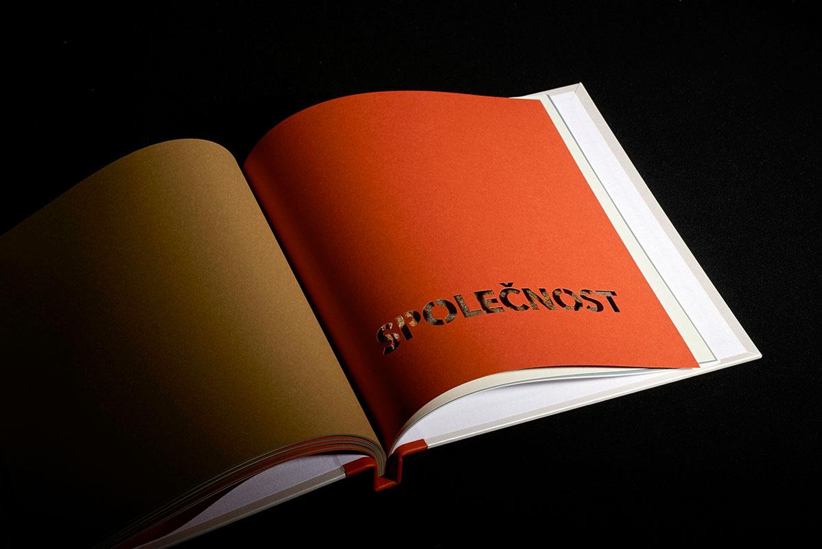 kniha Václav Havel - Antikódy